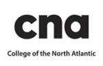 College of the North Atlantic